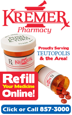 Kremer Pharmacy